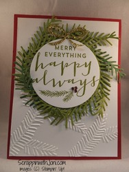 Holiday_merry_everything