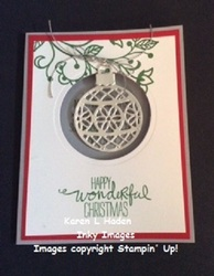 Christmas_ornament_card
