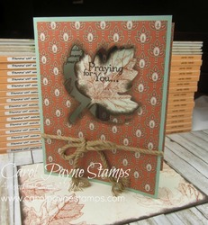 Stampin_up_vintage_leaves_carolpaynestamps1