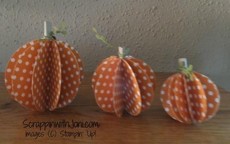 Paper_pumpkins