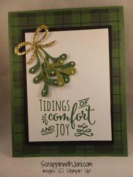 Holiday_tidings_green_plaid
