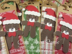 Stampin_up_cookie_cutter_christmas_bookmarks_carolpaynestamps2