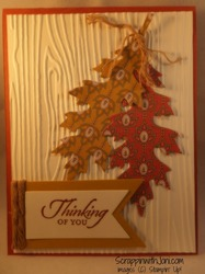 Holiday_thinking_of_you_leaves