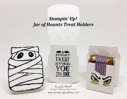 176_jar_of_haunts_treat_holders