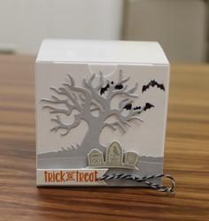 Halloween_scenes_box_1a