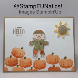 Paper_pumpkin_card_sept._2016