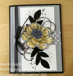 Sympathy_card..black_and_white_floral