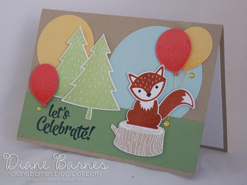 160721 foxy friends fox forest birthday 1