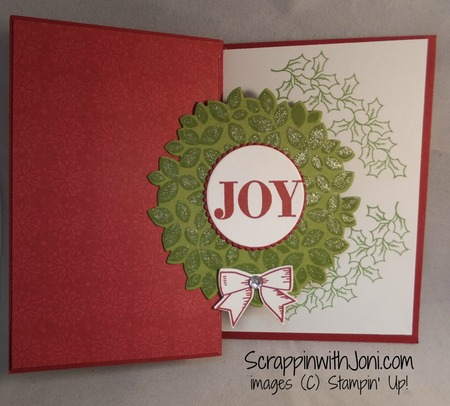 Fun_fold_joy_wreath