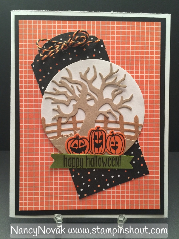 Hap_halloween_card_with_tag