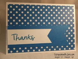 Pointer_pantry_thank_you_note