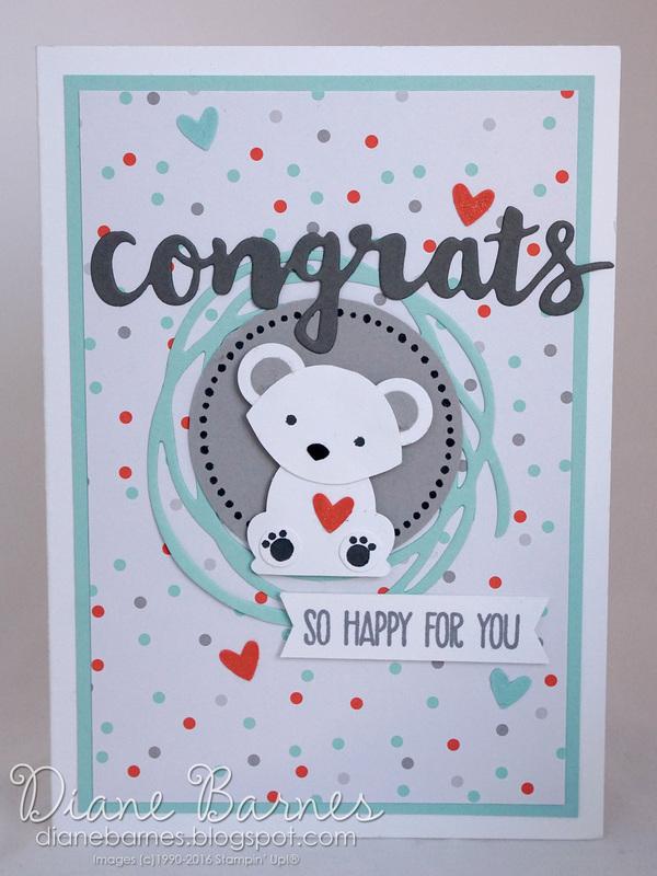 160721 foxy friends fox baby congrats 1