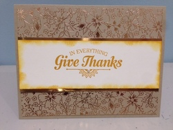 Give_thanks_card