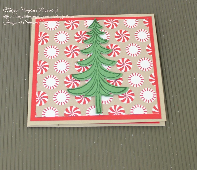 Gift_card_holder_card_1a