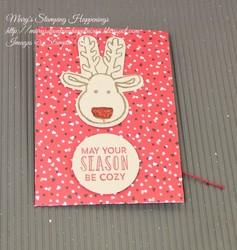 Gift_card_holder_envelope_1a