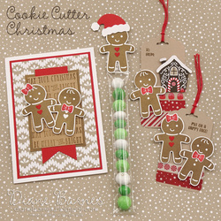 160915 cookie cutter gingerbread christmas3