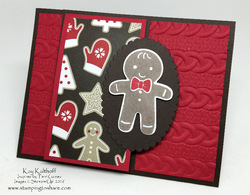 183 ff cookie cutter christmas