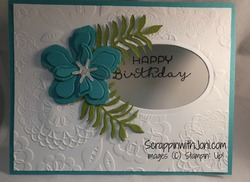 Birthday_flower_bermuda_bay