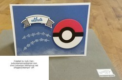 Pokemoninvitation