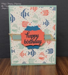 By_the_shore_birthday_card_2a
