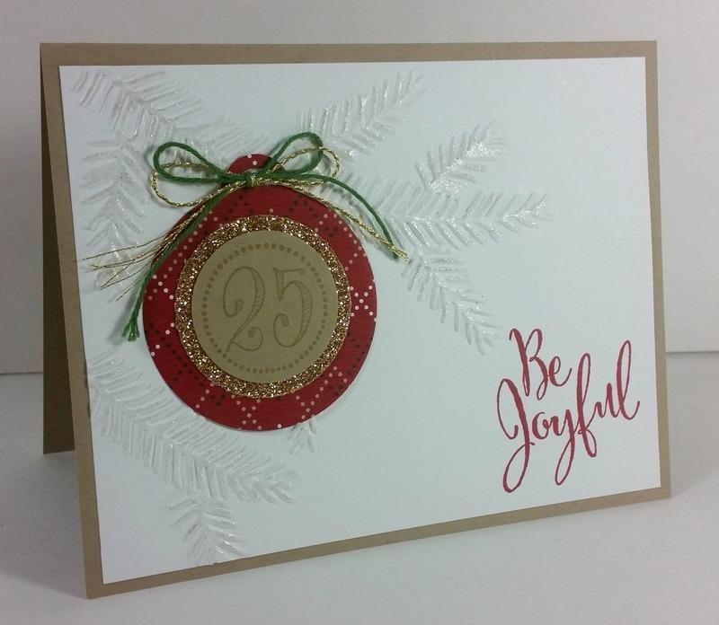 Christmas_sas1