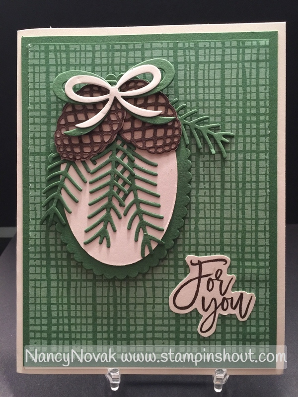 Pines_december_birthday_card