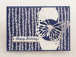 161026_floral_boutique_butterfly_jai_1