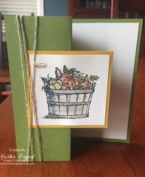 Olive_card