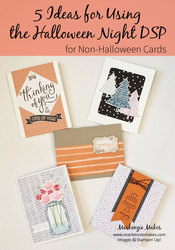 Nonhalloween tall cards mai