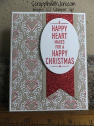 Suite_seasons_happy_heart_christmas