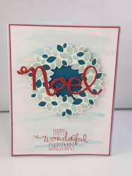 Noel_card