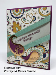 210_paisleys___posies_bundle