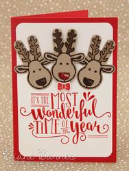 160915 cookie cutter christmas reindeer trio 2