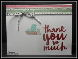 Swirly_bird_thank_you_serene_stamper