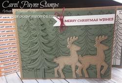 Stampin_up_santa_s_sleigh_carolpaynestamps1