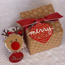 151220 reindeer ornament gift jars 4