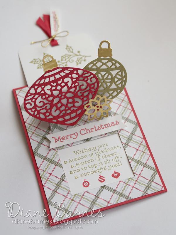150901 embellished ornaments pop up slider 8