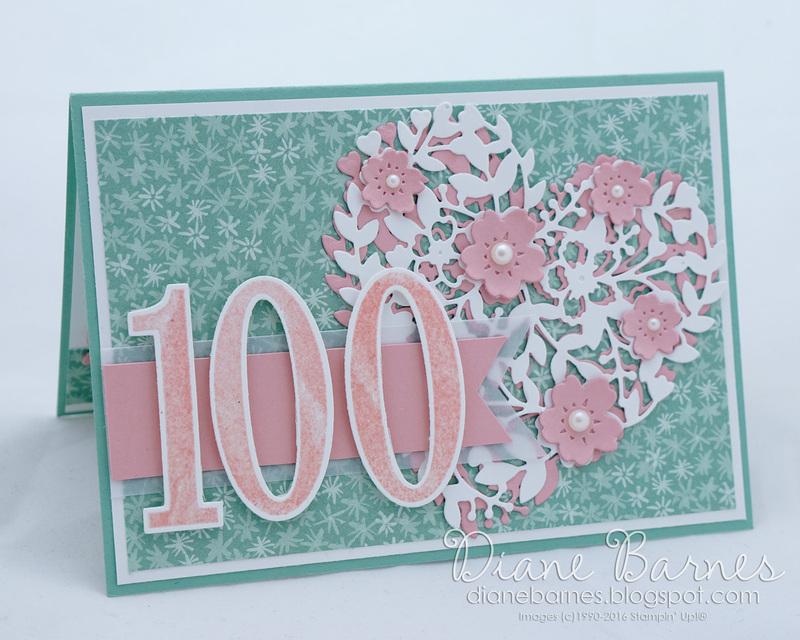 161113 bloomin heart 100 birthday 1