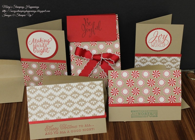 One_sheet_cards_and_box_2a