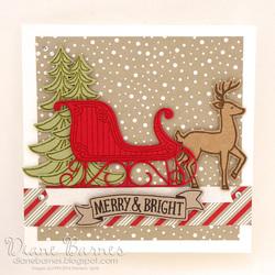 161130_jai_339_santa_sleigh_1v2