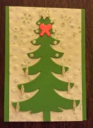 Christmas_tree_atc_day_2