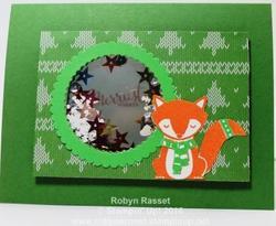 Card_496_foxy_christmas