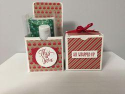 White_gift_boxes