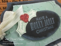 Stampin up stitched with cheer carolpaynestamps2