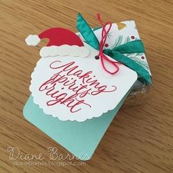 161203 christmas gift box   tag 1