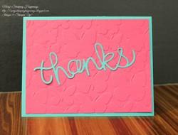 Fluttering_thanks_1a