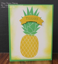 Pineapple_thank_you_1a