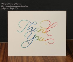 Rainbow_thank_you_so_very_much_1a