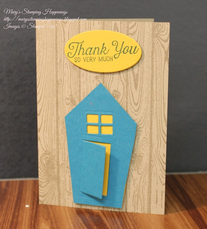 Sweet_home_thank_you_1a