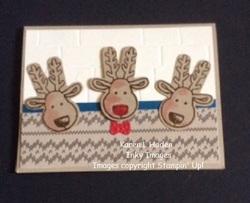 Reindeer_card